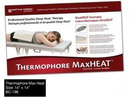 Exercise and Therapy Items