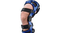Braces, Supports and Splints