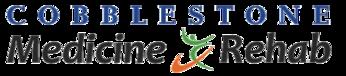 cobblestonemedicineandrehab.com